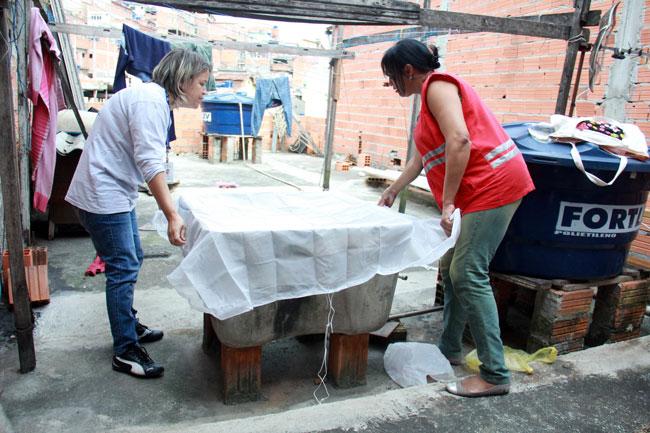caixa-agua-contra-dengue-sbc