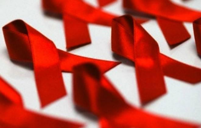 Vacina contra a Aids