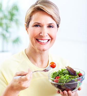 anemia-na-menopausa