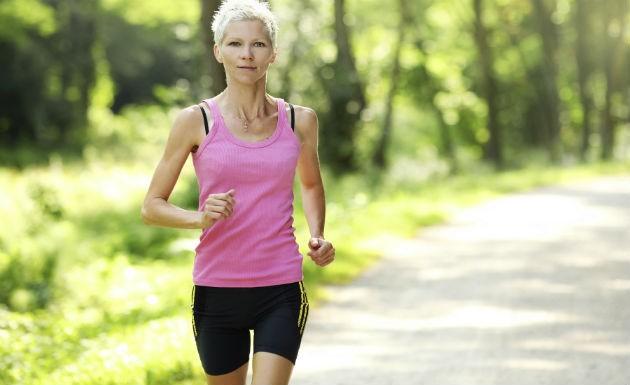 exercicios-menopausa-corrida