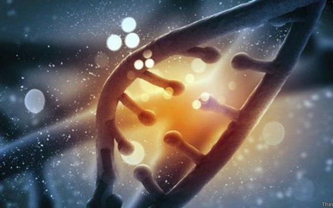 genes-dna