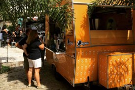 food truck abc