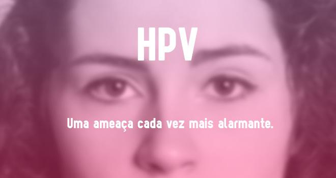 HPValarmante