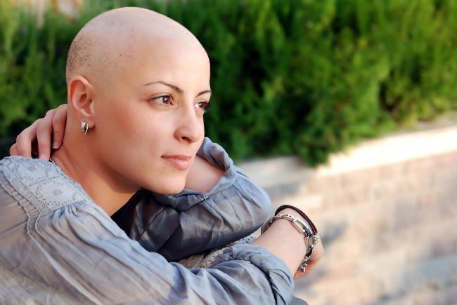 leucemia-tudo-sobre-leucemia_99961321