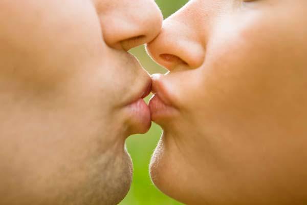 tipos_de_beijos
