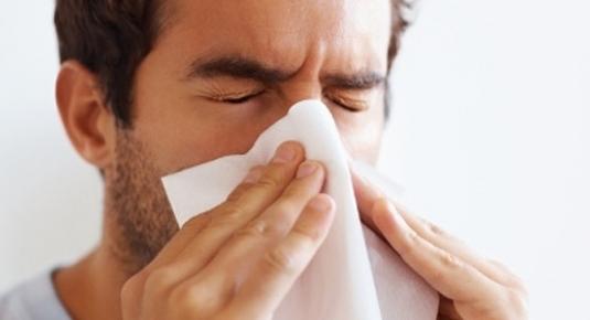 [Imagem: gripe-ou-resfriado.jpg?w=812]