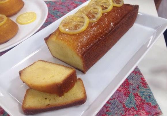 receita-bolo-limaosiciliano