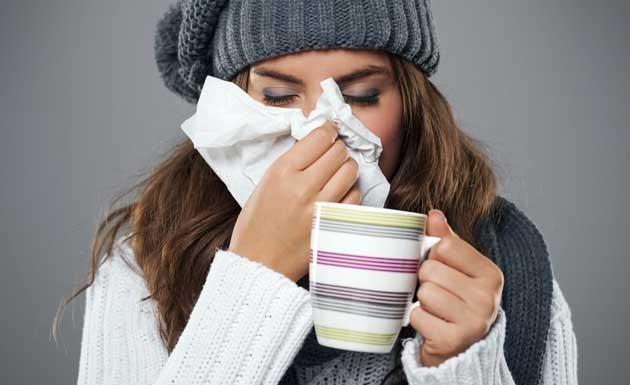 alimentos-imunidade-inverno